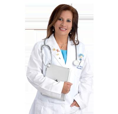 Uno de los Mejores Médicos Ginecólogos Particulares en Bogotá