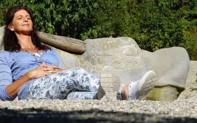 Cómo detectar la Menopausia, sus causas, síntomas y un tratamiento exitoso